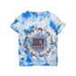 Juicy Couture Girls Zebra Sweatshirt