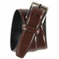 Tags Weekly Mens Handcrafted Belt