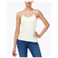 Energie Womens Strappy Cami