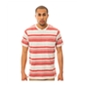 Fourstar Clothing Mens The Malto Graphic T-Shirt