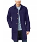 Tommy Hilfiger Mens Finn Raincoat