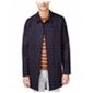 Tommy Hilfiger Mens Foley Fly Jacket