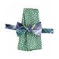 Tommy Hilfiger Mens Floral Neck Tie Set