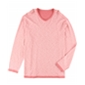 Tags Weekly Mens Reversible Pullover Sweater